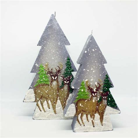 candele regalo candele natalizie idee regalo di natale candeleshop