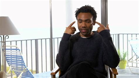 magic mike xxl behind the magic mike xxl donald glover quot andre quot behind the scenes