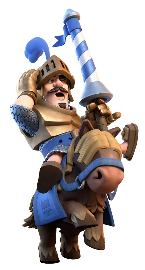 image blue prince png clash royale wiki fandom powered by wikia