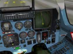 cockpit to cockpit your ultimate resource for transition gouge books flanker 2 0 www combatsim