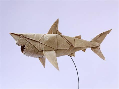 Ultimate Origami - 10 figuras feitas papel que voc 234 n 227 o vai acreditar