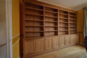 d 233 co meuble bibliotheque grande hauteur brest 16