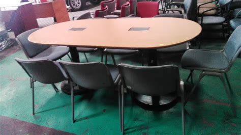 used office furniture salem oregon used office furniture