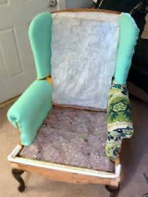 Dining Room Arm Chair Covers reupholstering reupholster furniture pinterest