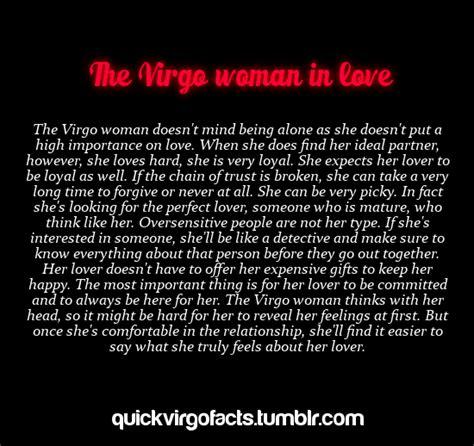virgos in bed virgo in bed 28 images 9 mistakes most virgo make in the bedroom aries scorpio