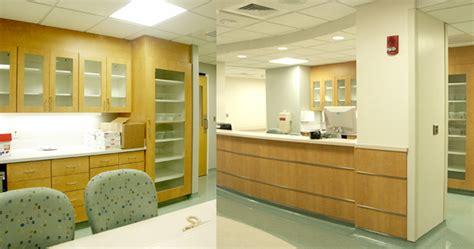 St Lukes Emergency Room by Morris Black 187 Hospitals