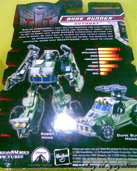 Transformers Dune Runner Rotf Scout Class Of The Fallen in package images of transformers of the fallen dune runner and scalpel transformers
