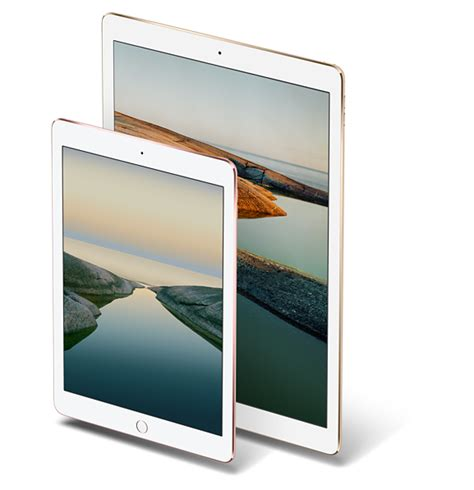 apple ipad pro buy ipad pro apple