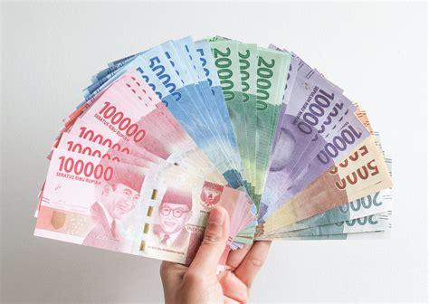 blogger dapat uang dari mana mau tahu cara dapat uang tanpa kerja ini 5 rekomendasinya