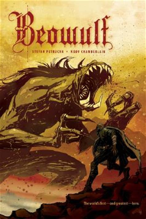 beowulf picture book beowulf paperback green apple books
