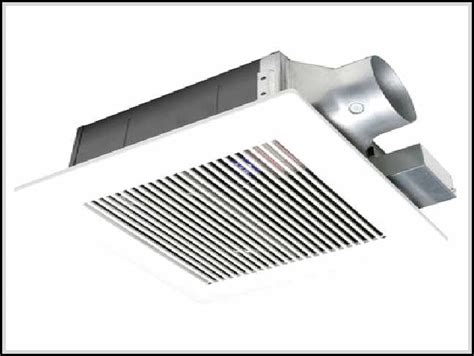Ceiling Bathroom Heater by Installing Bathroom Ceiling Heater For Warmth In The