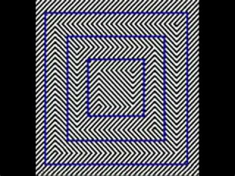 ilusiones opticas las mejores las mejores ilusiones 243 pticas youtube