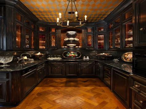 Victorian decor ideas, gothic victorian kitchen gothic victorian decor. Kitchen ideas