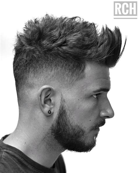 new hairstyle mens 100 new s hairstyles for 2017