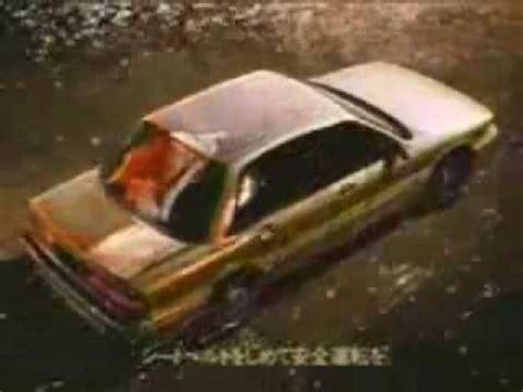 mitsubishi eterna zr4 1992 mitsubishi eterna ad doovi