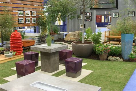 Garden Design Show 10th Annual Orlando Home Garden Show Show Technology