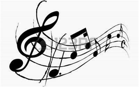 Maxi Violin Af maxi
