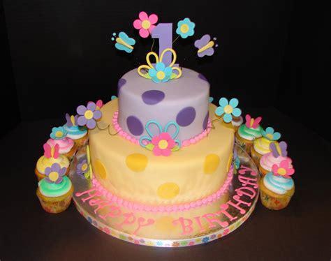 teenage birthday cakes cake photos
