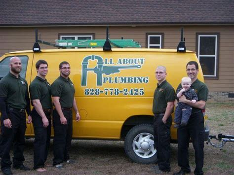 Arden And Plumb by All About Plumbing Septic In Arden Nc 828 778 2
