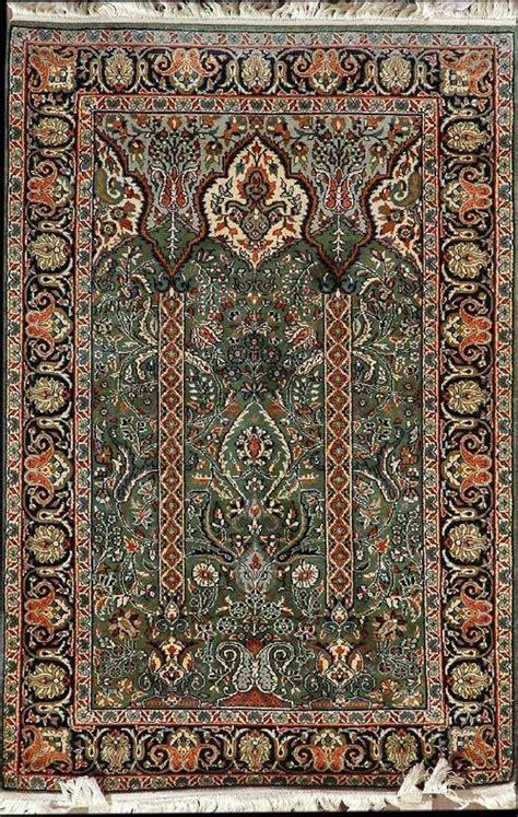 jaipur rugs pvt ltd designer flooring carpets in amer road ar jaipur rajasthan india saraf carpet textiles