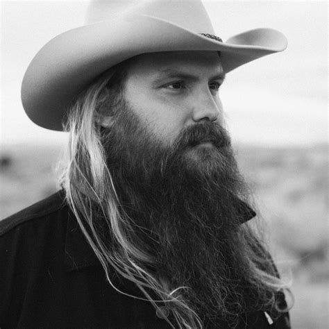 pressroom chris stapleton s highly anticipated traveller album is available now