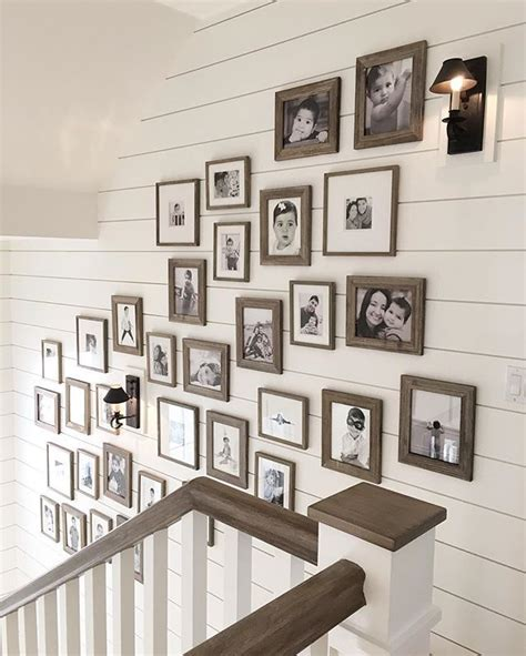 gallery wall ideas target 1000 images about stairs on pinterest