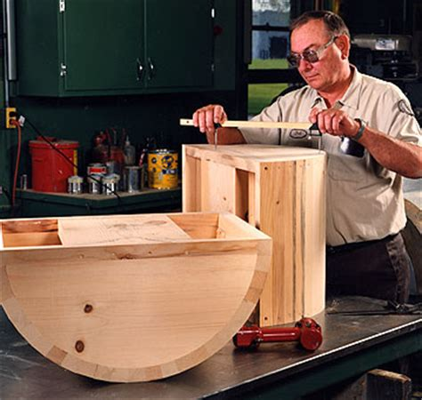 wood pattern maker jobs midwest manufacturing and logistics