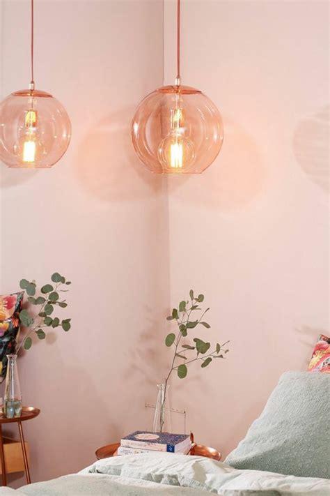luminaire pour chambre à coucher luminaire pour chambre a coucher luminaire suspension
