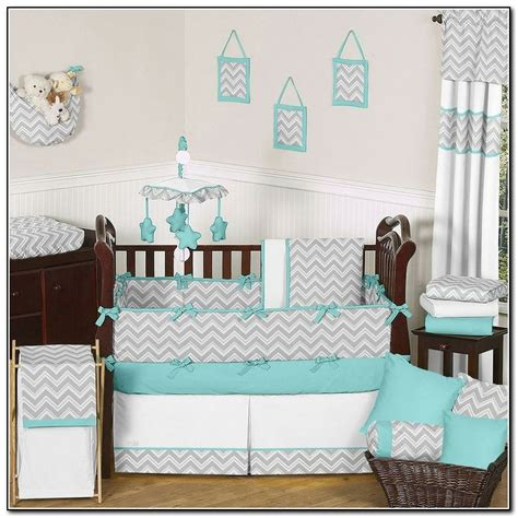 turquoise chevron bedding turquoise and grey chevron bedding beds home design ideas kvnd8aln5w10559