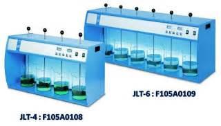 Alat Laboratorium Vortex Mixer Zx3 Velp jlt500px jual alat laboratorium harga alat lab