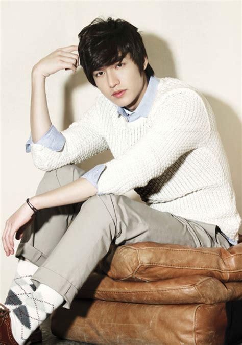 lee min ho new film 2012 will lee min ho be in faith korean drama choa