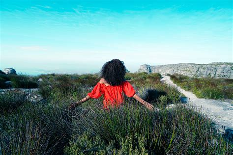 how to pass national how to beat the crowds at table mountain national park travel lushes