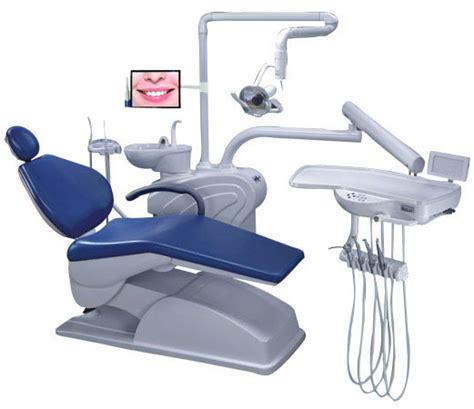Daftar Kursi Dokter Gigi alat alat kedokteran gigi kursi gigi untuk dokter gigi