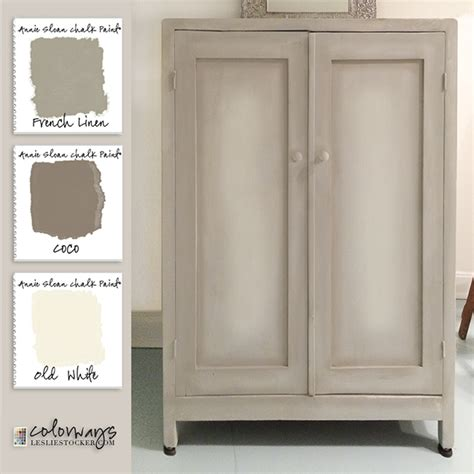 Wardrobe Paint Colours by Wardrobe Colorways With Leslie Stocker