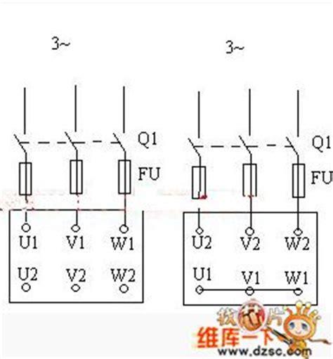 Index 5 Motor Control Control Circuit Circuit