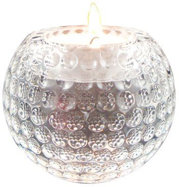 kerzenständer chrom kerzenleuchter kristall preisvergleiche