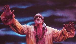 king lear blindness themes the original ending to king lear part two the king s