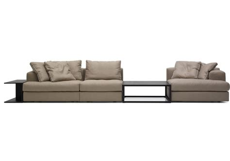 design sofa gebraucht cassina sofa gebraucht 202 8 modular seating systems from