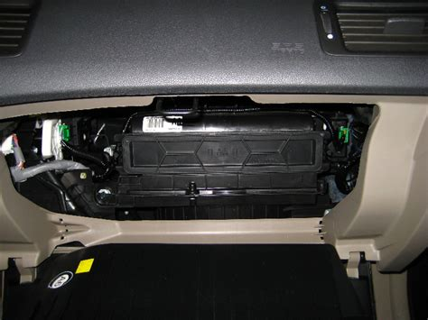 2006 Honda Civic Cabin Air Filter by 2006 Honda Civic Cabin Air Filter Replacement 2006 Free