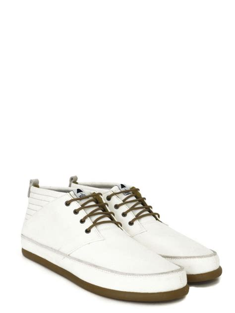 of canvas shoes imagescelebrity of