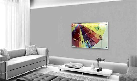 termoarredo per soggiorno termoarredo per soggiorno il meglio design degli interni