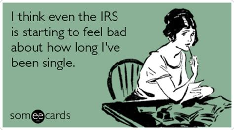pinterest tax returns taxes funny ecard tax day ecard classes cases and chaos monday musings