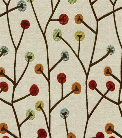 herculon upholstery fabric richloom studio upholstery fabric twizzler upholstery