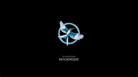wallpaper of hunger games the hunger games wallpapers wallpaper cave