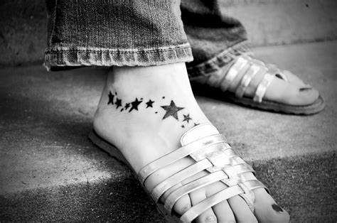 tattoo ink liver damage rethink your ink why tattooing can be dangerous to your