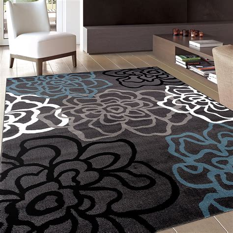 Corner Runner Rug Best Ideas About Kitchen Rug And Corner Rugs For Pictures Getflyerz