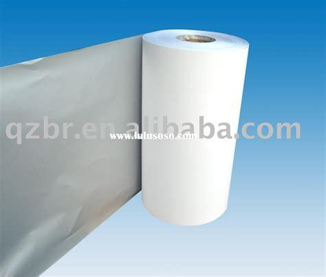 Oneswab Tissue swab detection times for swab