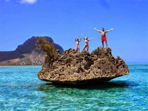 mauritius attractions all the best leisure parks in mauritius 171 mauritius