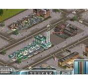 Car Tycoon Screenshot 1  PC The Gamers Temple