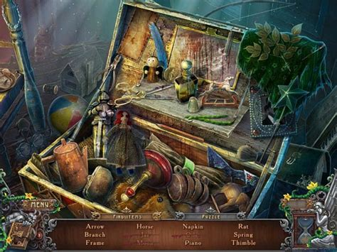 full version hidden object games for mac fallen the flowers of evil gt ipad iphone android mac